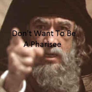 pharisee-380x380